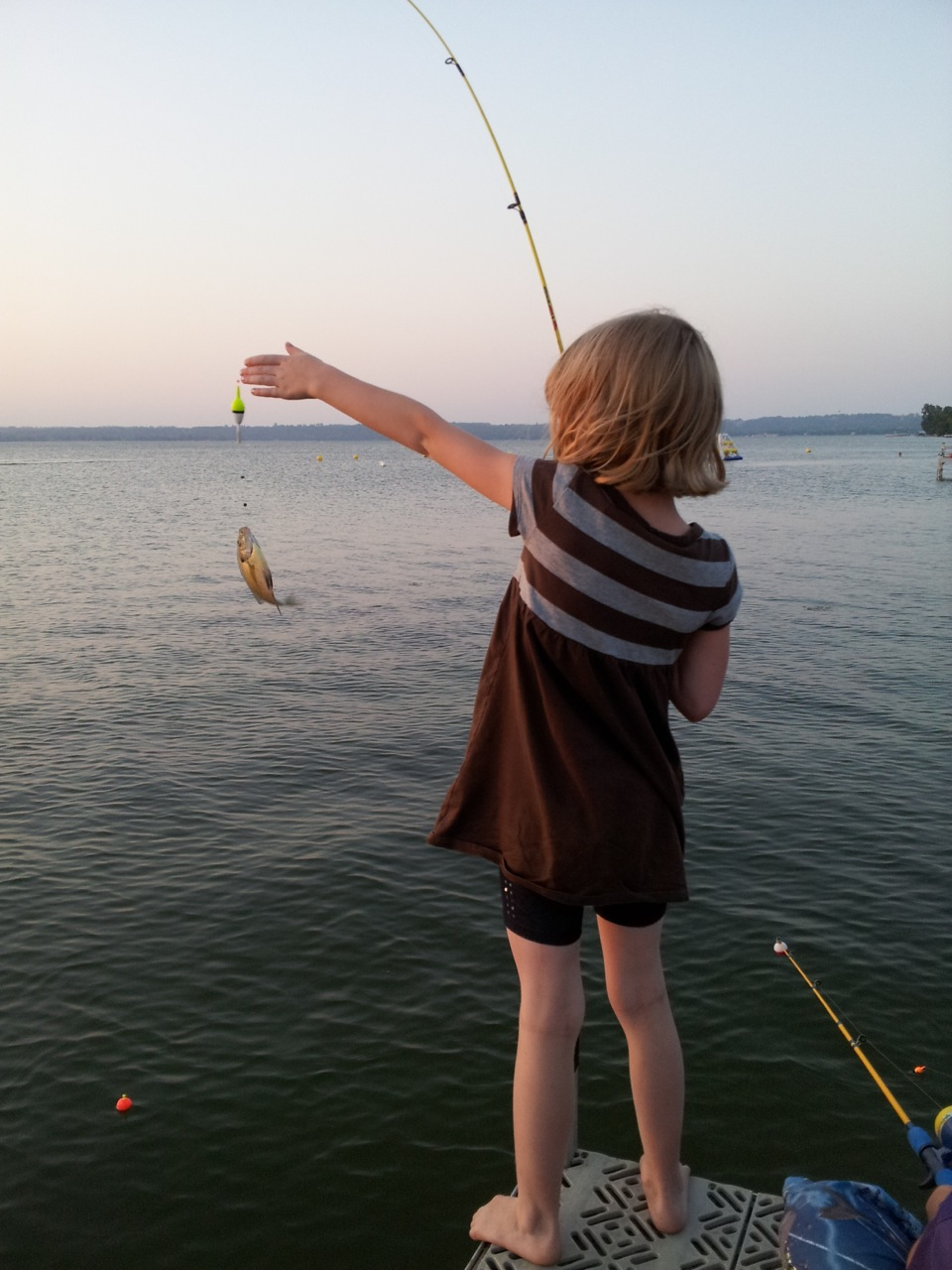 fishing_kid
